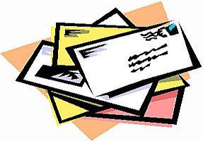 Códigos postales de Perú. Lima y Callao